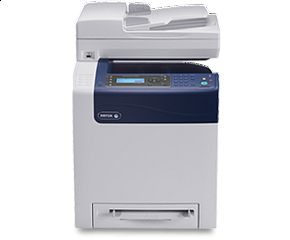WorkCentre™ 6505