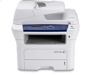 WorkCentre™ 3210/3220