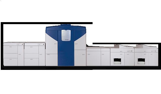 Xerox iGen4™