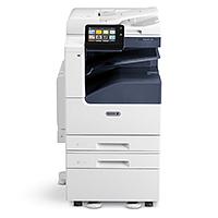 Barevná multifunkční tiskárna Xerox® VersaLink® C7020/C7025/C7030
