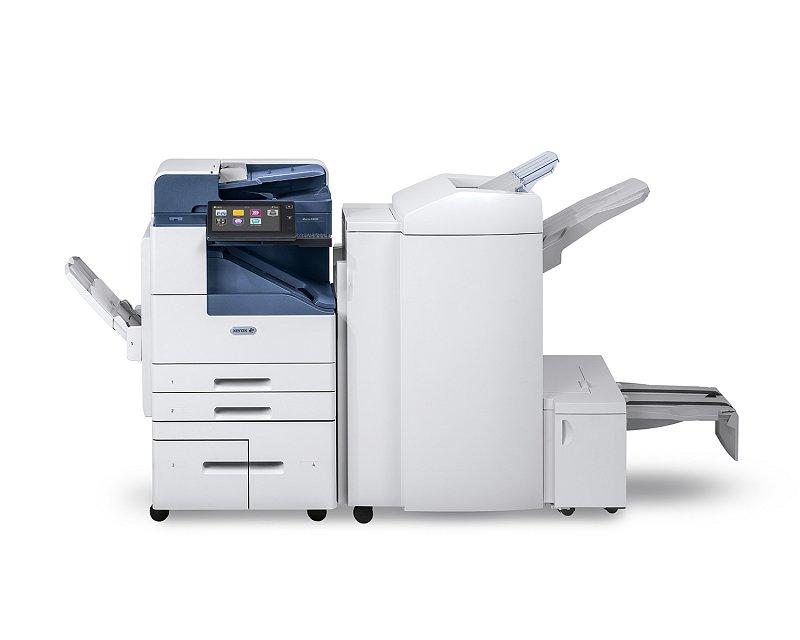 Xerox® AltaLink® B8045 / B8055 / B8065 / B8075 / B8090